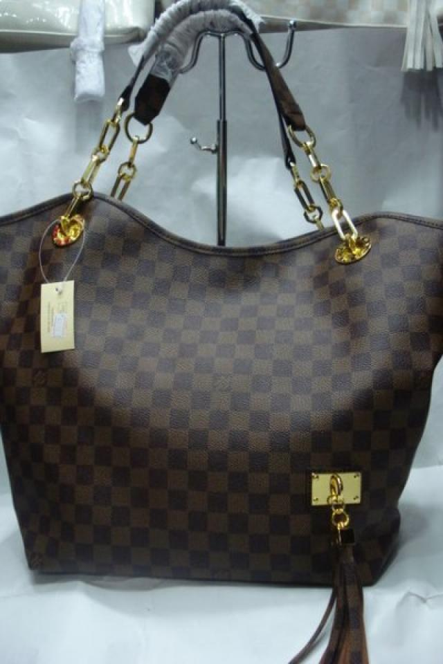 ~LV~ Monogram irene~nwts~PICK a BAG >>LQQK>> Large Photo