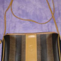 Authentic Fendi Purse Photo