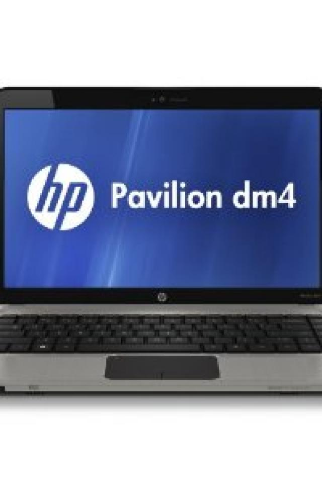 HP Pavilion dm4-2180us,2nd gen Core i5 ,14