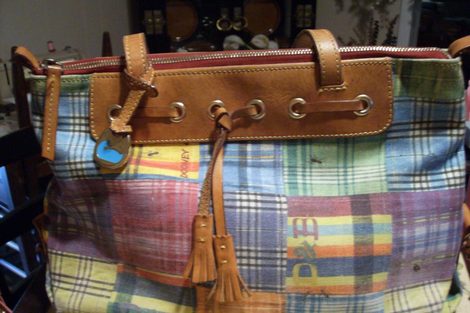 DOONEY BOURKE  Large Photo