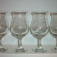NEW HURRICANE GLASSES (4)  Photo