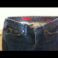 AG Jeans Photo