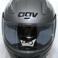 AGV Demon Top Vent 2 Helmet (Made in Italy)  Photo