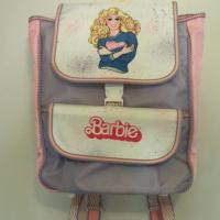 NEW BARBIE BACKPACK Photo