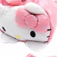 Hello Kitty Handbag Photo