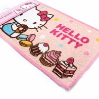 Hello Kitty Indoor Rug Photo