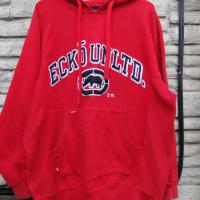 ECKO Unltd Red Hoodie Photo