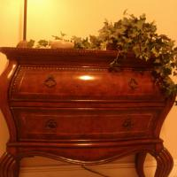 Bombe Chest by Bombay Co. Photo