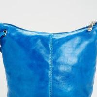 David King & Co Crossbody Bucket Bag Photo