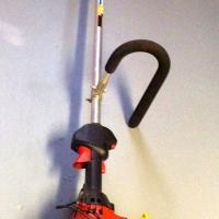 Homelite VersaTool Plus String Trimmer  Photo