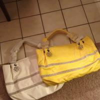 Hobo bags Photo