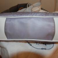 Limited Addition Authentic Prada Bag Photo