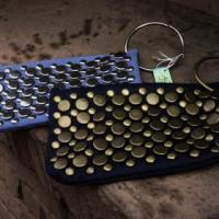 Bracelet Handbags Photo