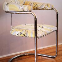 1940's Trina Turk Chair Photo