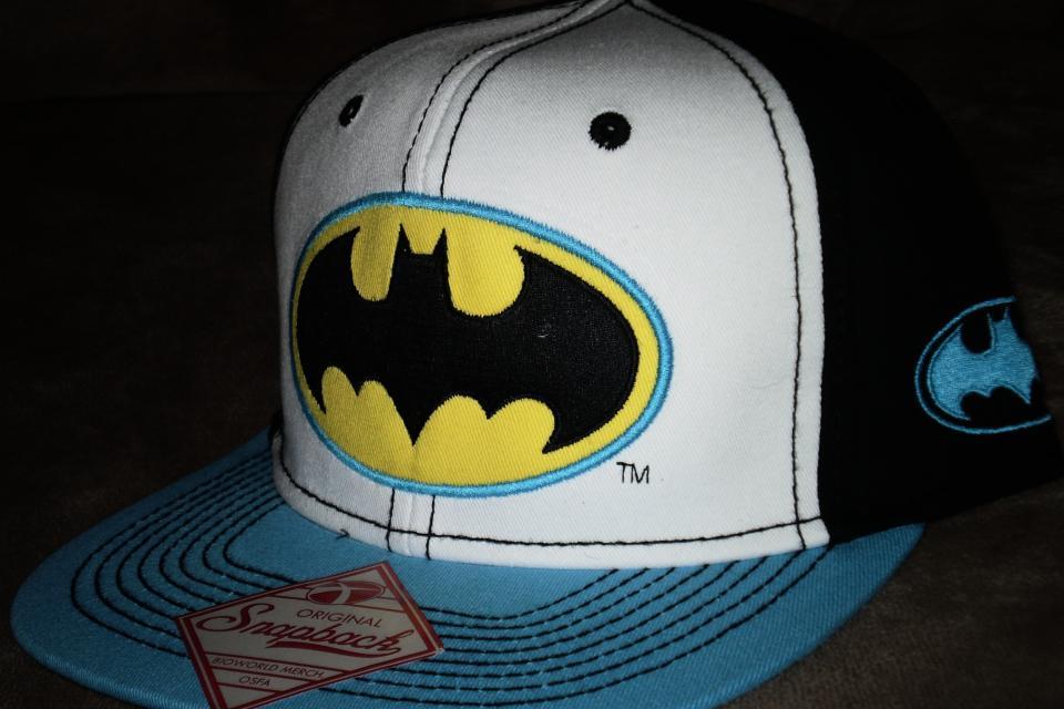 Batman Large Photo