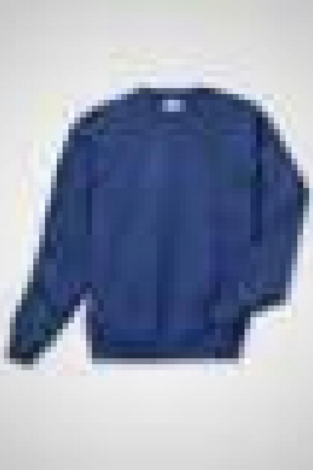CHILDRENS HANES SWEATERS Photo