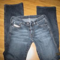 Diesel Jeans size 27 Photo