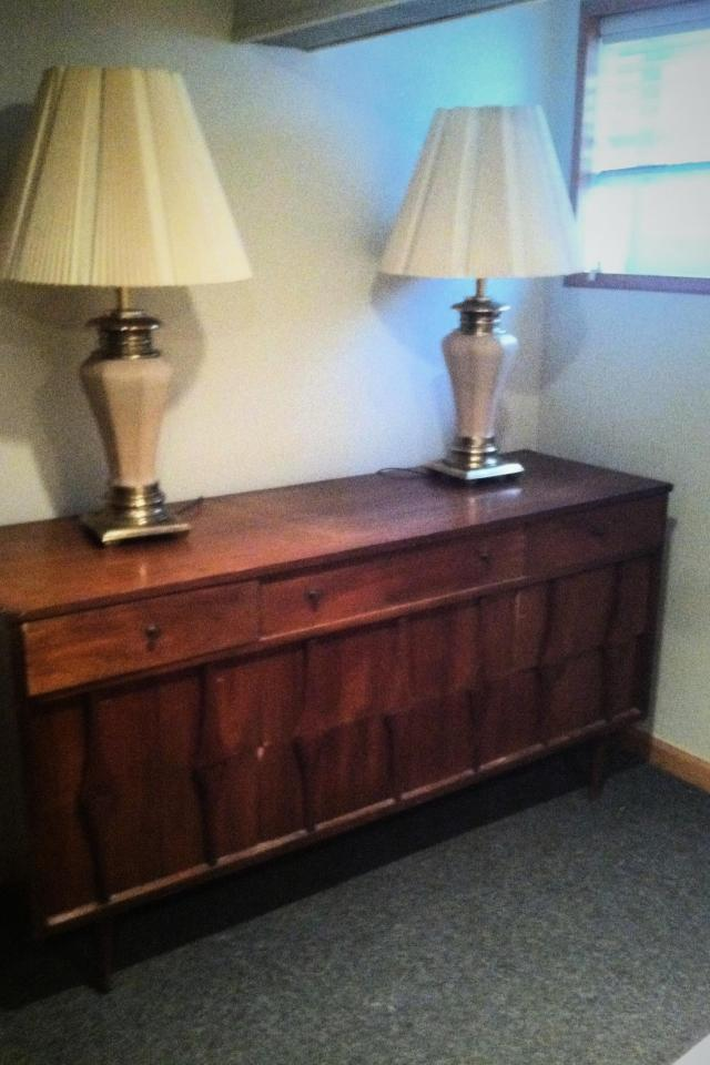 Furniture for sale.... Photo