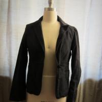 Marc Jacobs Blazer Photo