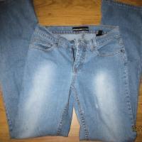 Bebe jeans sz 27 Photo