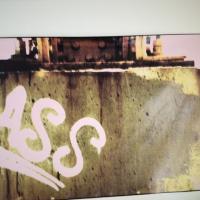 Chicago Graffiti Originals Photo