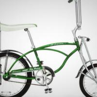 Schwinn  Pea Picker  (Our Bike Create your Sweet Smile) Photo