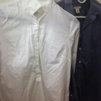 J. Crew Dress Shirts Photo