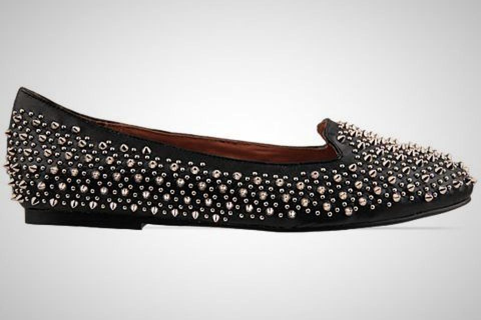 JEFFREY CAMPBELL MARTINI SPIKES Large Photo