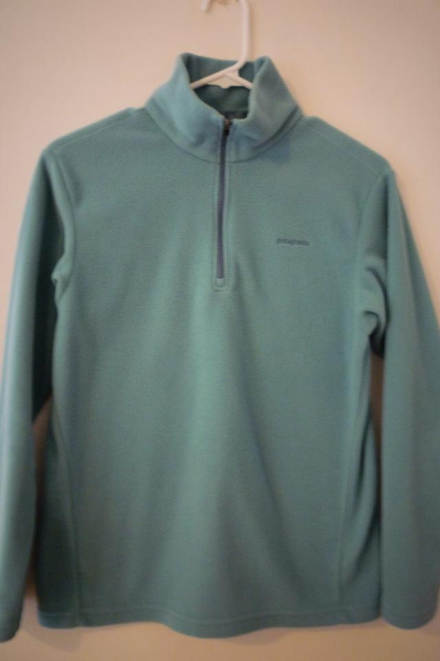 Patagonia Fleece Large Photo