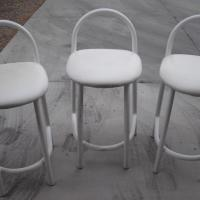 Bar stools Photo