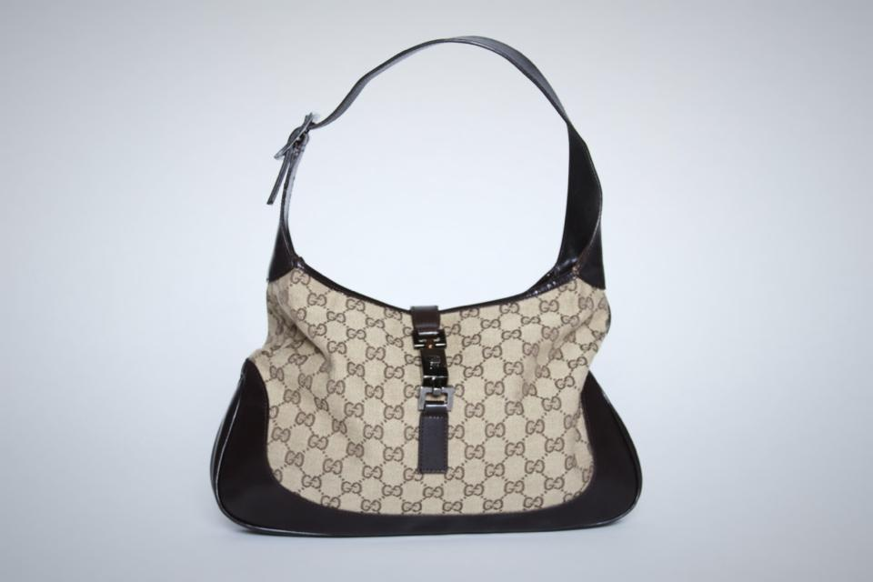 Gucci Bag Large Photo