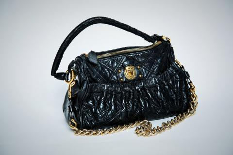 Marc Jacobs Bag Photo