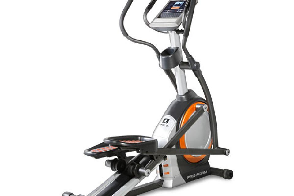 Proform elliptical trainer 785 f manual, treadmill fitness