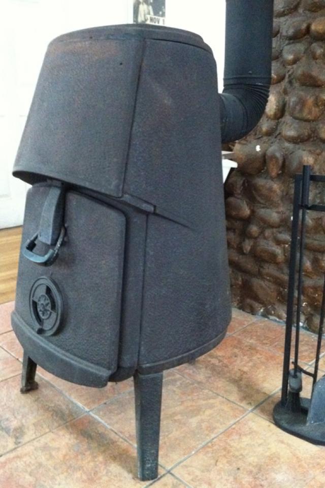 wood stove jotul 4 manual related keywords wood stove. Black Bedroom Furniture Sets. Home Design Ideas