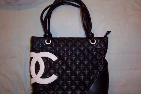 aacd38aa9cc sale buy gucci duffel bag buy gucci shoulder handbags